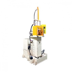Broaching Machines-External