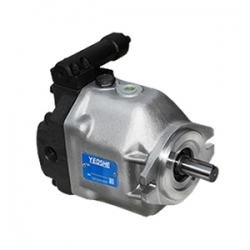 AR Series Hydraulic Axial Piston Pump