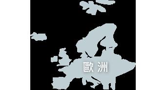 proimages/com/Europe.png