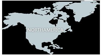 proimages/com/NorthAmerica.png