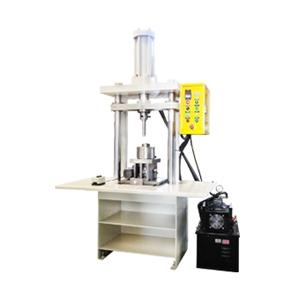 油壓壓機|液壓壓機