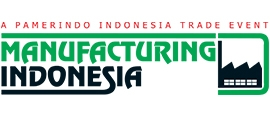 YEOSHE at Manufacturing Indonesia 2014