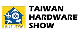 2013 Taiwan Hardware Show (THS)