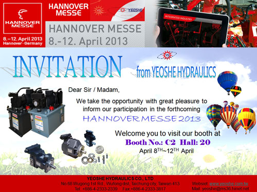 hannover-messe-invitation
