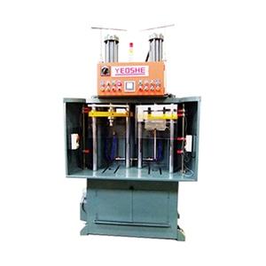 Broaching Machine - M Series