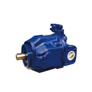 A10VSO Series-Hydraulic Pump