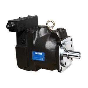 PV Series-Hydraulic Axial Piston Pump