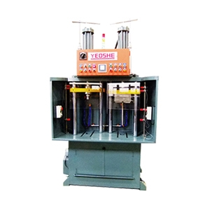 Broaching Machine - M Series
