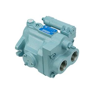 VD系列軸向柱塞泵