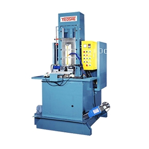 Broaching Machine - YS Series