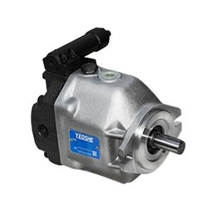 AR型軸向柱塞泵