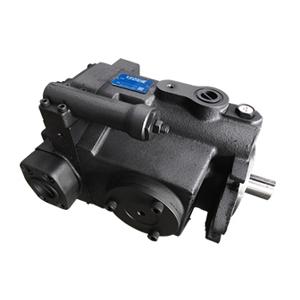 V型軸向柱塞泵