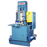 Broaching Machines- External