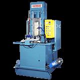 Broaching Machines- External