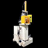 Broaching Machines-External